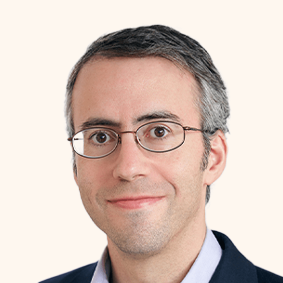 David Berk, MD, FAAD, Vice President, Clinical Development
