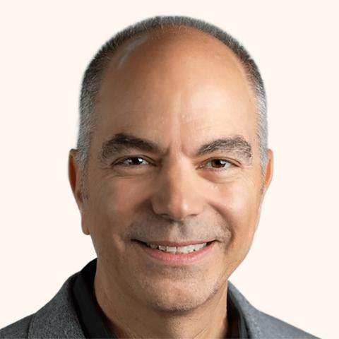 Frank Pompilio, PharmD, Vice President, Medical Affairs